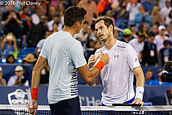 Murray_vs_Raonic-1-4.jpg