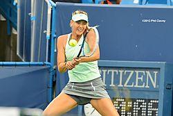 Sherapova_2013-11-N.jpg