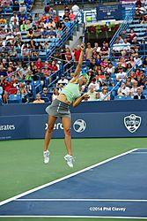 Sherapova_2013-17-N.jpg