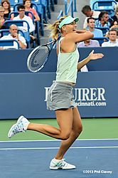 Sherapova_2013-20-N.jpg