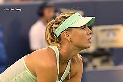Sherapova_2013-23-N.jpg