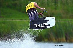 Wakeboarders_2013-N.jpg