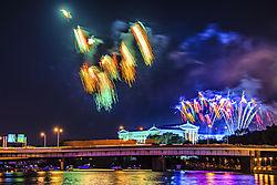 2013-07-04_Philly-Fireworks_182-Edit.jpg