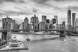 2014-08-30_BrooklynBridge_003-Edit.jpg