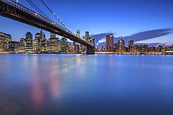 2015-06-26_BrooklynBridge_049.jpg