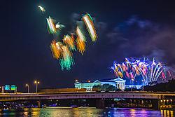2013-07-04_Philly-Fireworks_182.jpg
