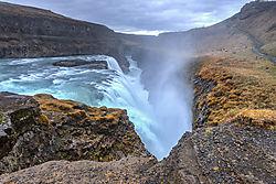 2014-05-22_Iceland_Day1_065hdr.jpg