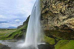 2014-05-23_Iceland_Day2_112.jpg