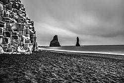 2014-05-24_Iceland_Day3_0111.jpg