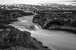 2014-05-27_Iceland_Day6_0511.jpg