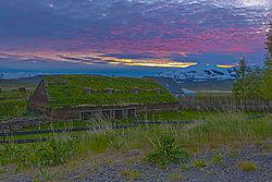 2014-05-28_Iceland_Day6_263.jpg