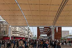 20150522_EXPO_Mailand_2231.jpg