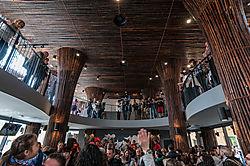 20150522_EXPO_Mailand_2238.jpg