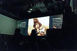 20150522_EXPO_Mailand_2328.jpg