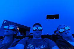 20150522_EXPO_Mailand_2333.jpg