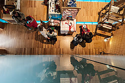 20150522_EXPO_Mailand_2373.jpg