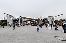 20150522_EXPO_Mailand_2386.jpg