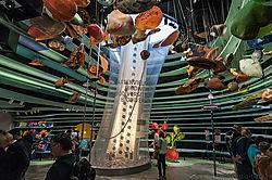 20150522_EXPO_Mailand_2442.jpg