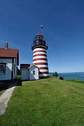 Light_House1.jpg