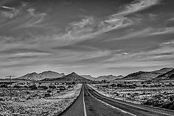 The_road_to_Graaf_Reinet.jpg