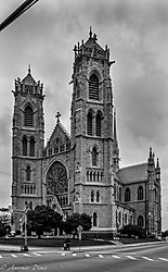 Newark_Cathedral_Side_View_Wide_Angle_ND_Filter_Watermark.jpg