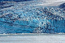 Alaska_glaciers-1-2.jpg