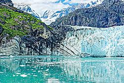 Alaska_glaciers-1-3.jpg
