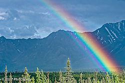 Alaska_scenics-1-24.jpg