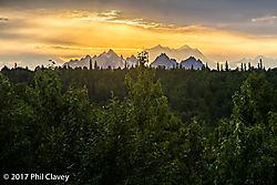 Alaska_scenics-1-28.jpg