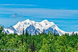 Alaska_scenics-1-31.jpg