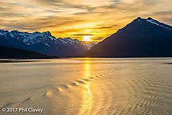 Alaska_scenics-1-7.jpg