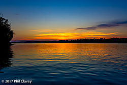 Douglas_Lake_sunset-1-3.jpg