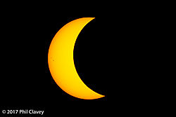 Eclipse-1-4.jpg