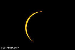 Eclipse-1-6.jpg