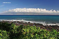 Hawaii_shore_1-N.jpg