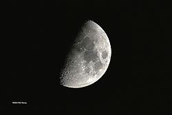 Moon_5-N.jpg