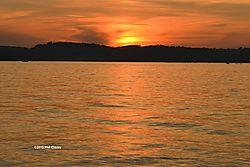 Sunset_Douglas_Lake_2015_5-N.jpg
