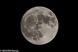 Super_Moon-2.jpg