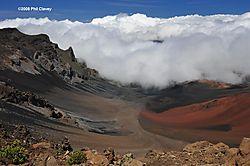 Volcano_1-N.jpg
