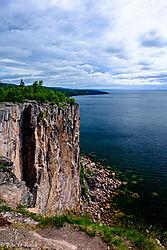 Lake_Superior_North_Shore_1.jpg
