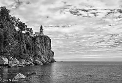Split_Rock_Lighthouse_Minnesota_8.jpg