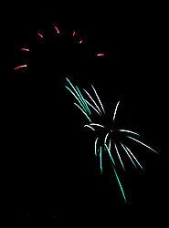 7-3-15_Fireworks_192.jpg