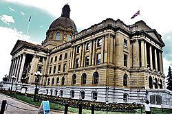 legislature_building.jpg