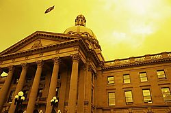 legislature_building2.jpg