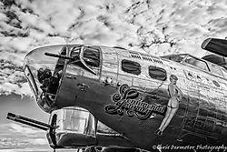 B-171.jpg