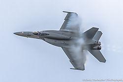 F-18-2.jpg