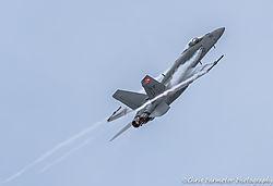 F-181.jpg