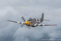 P-512.jpg