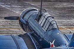 T-61.jpg