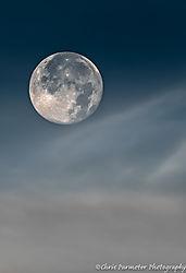 Moon34.jpg